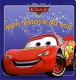 echange, troc Disney - Cars