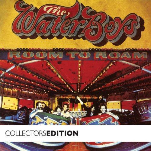 Waterboys - Room to Roam (Coll) - Zortam Music