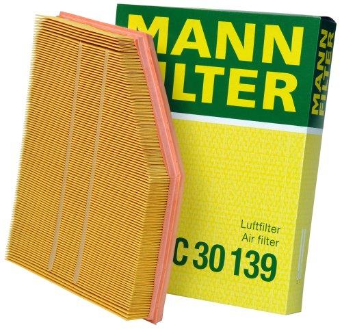 Mann-Filter C 30 139 Air Filter