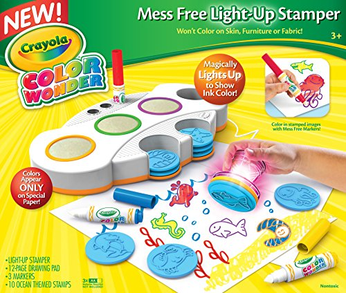 crayola-color-wonder-mess-free-light-up-stamper-art-tools-great-for-travel