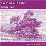 La Mare au Diable | George Sand