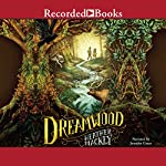Dreamwood | Heather Mackey