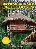 Extraordinary Tree Houses 2016 Wall Calendar