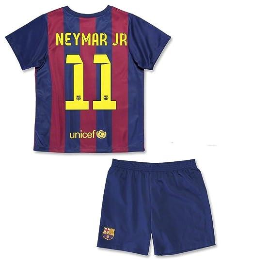 Barcelona fc Jersey 11 12 fc Barcelona Neymar 11