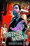Netherworld TP
