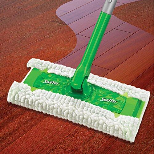 Swiffer Sweeper Dry Sweeping Cloths Mop And Broom Floor