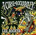 Curse of Rockabilly