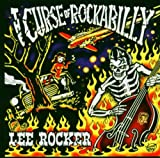 Lee Rocker The Curse Of Rockabilly