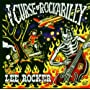 Curse of Rockabilly von Lee Rocker