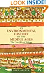 An Environmental History of the Middl...