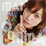 メンドクサイ愛情(DVD付)【初回生産限定】【ジャケットB】