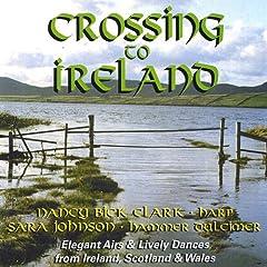 Highlands of Banffshire/ St. Kilda's Wedding/Jack Broke Da Priso