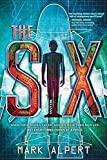 TheSix (The Six)