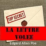 La lettre volée | Edgar Allan Poe