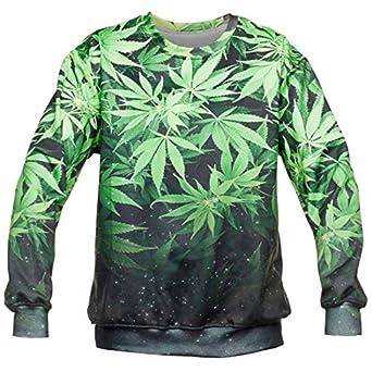 Marijuana clothing for women