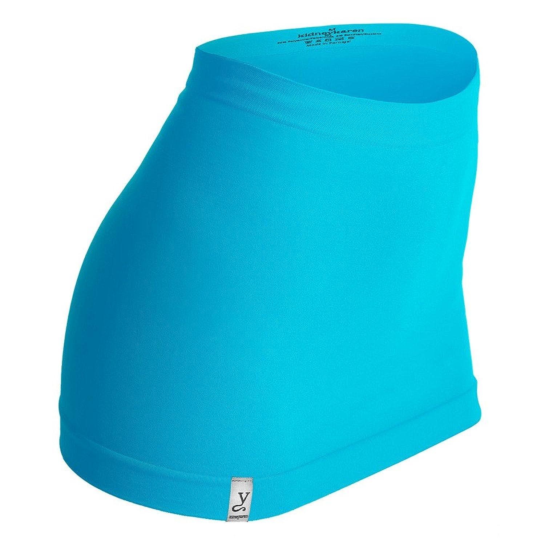 Kidneykaren Nierenwärmer – blue atoll + giftcard günstig kaufen