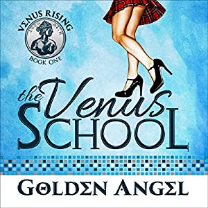 The Venus School Audiobook