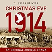 Free: Christmas Eve, 1914 | [Charles Olivier]