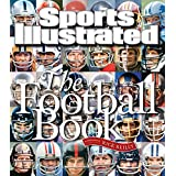 Sports Illustrated: The Football Book ~ Rob Fleder