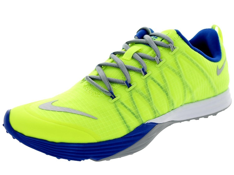 Grey Nike Training Shoes Mens