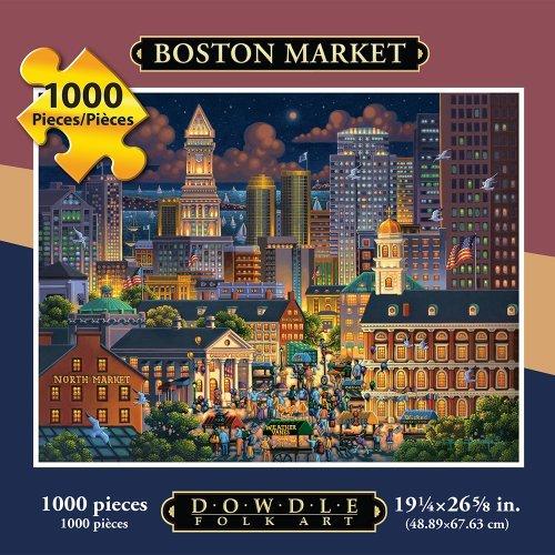 jigsaw-puzzle-boston-market-1000-pc-by-dowdle-folk-art-by-dowdle-folk-art