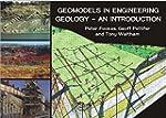 Geomodels in Engineering Geology: An...