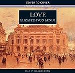 Love | Elizabeth von Arnim