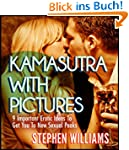 Kamasutra With Pictures: Important Er...