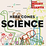 Here Comes Science (Amazon Exclusive Version)
