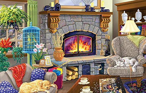 puzzle-ing-a-1000-piece-jigsaw-puzzle-by-sunsout-inc