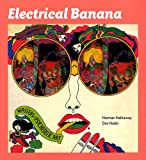 img - for Electrical Banana: Masters of Psychedelic Art book / textbook / text book