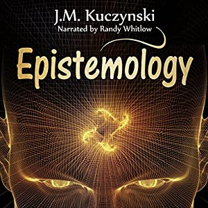 Epistemology Audiobook
