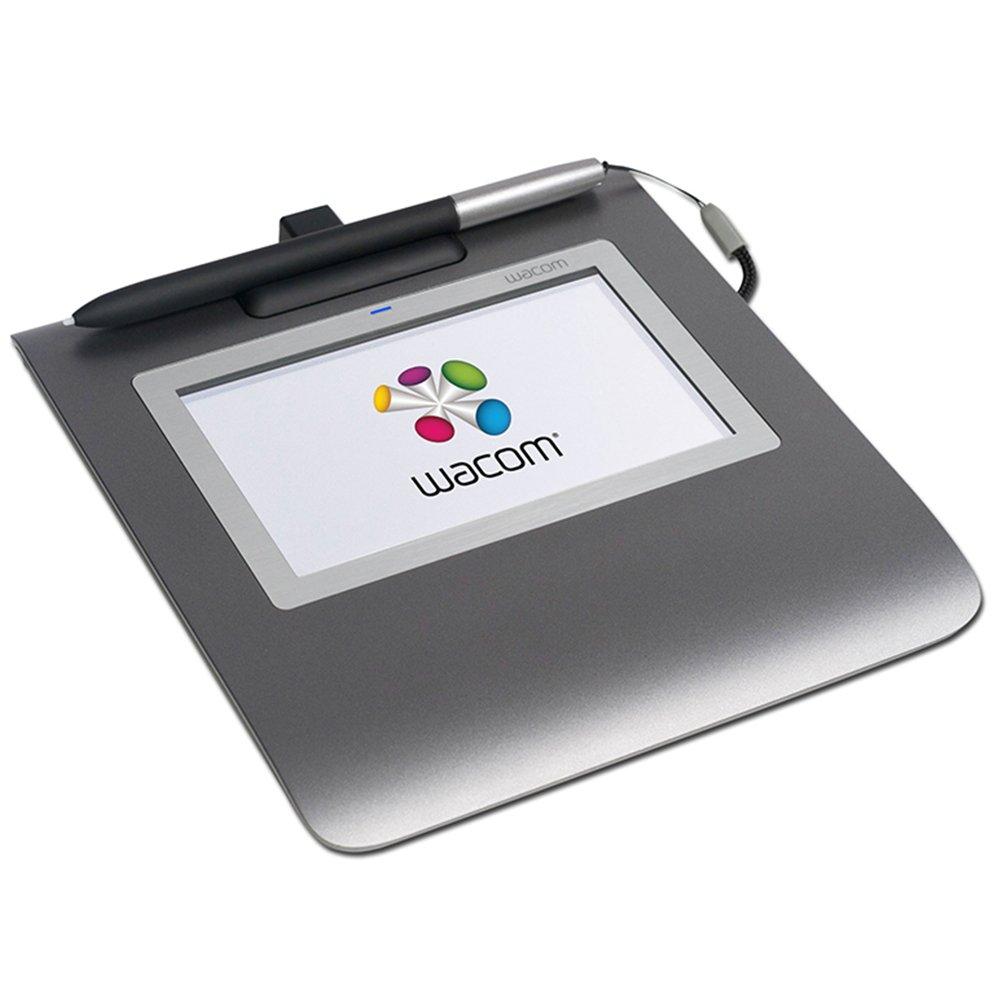 ... il primo servizio in Italia studiato per gestire in digitale i  documenti che prevedono un passaggio cartaceo all interno dei negozi  dedicati all usato b7171c2c436d