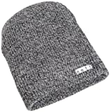 Neff Mens Dailyheather Hat