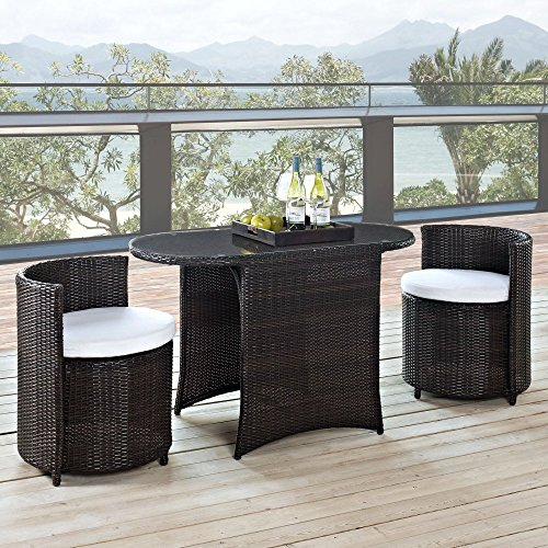 Modway-Katonti-Patio-Dining-Set