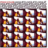 Long Lifeby Prince Far I