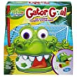 Elefun and Friends Gator Goal Game from Hasbro Games