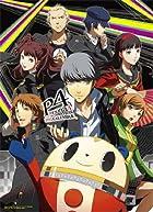 TVアニメ「ペルソナ4」 [2012年 カレンダー]