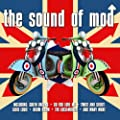 The Sound of MOD