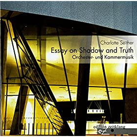 only the truth essay This paper argues that the play, only drunks and children tell the truth by hayden taylor, though dealing with issues of racial affiliations, accomplishes its goals by depicting the personal transformation of one character--janice.