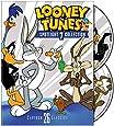 Looney Tunes: Spotlight Collection Vol. 7