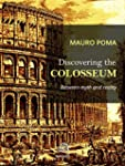 Discovering the Colosseum