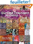Surface Treatment Workshop: Explore 4...