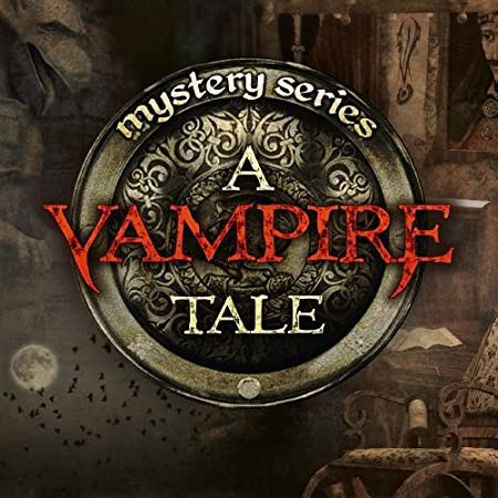 A Vampire Tale [Download]