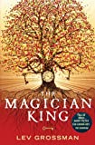 The Magician King: (Book 2) by Lev Grossman (2-Aug-2012) Paperback