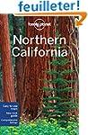 NORTHERN CALIFORNIA 2ED -ANGLA