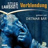 Verblendung: Schall & Wahn (Millennium, Band 1)