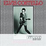 Elvis Costello My Aim Is True