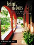 Behind the Doors of San Miquel de All...