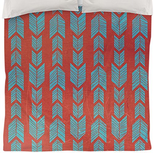 Western Themed Bedding front-1062710